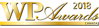 Wealth Professional Awards logo